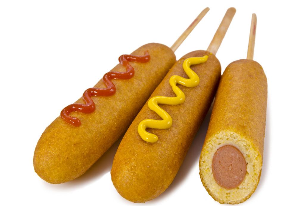 La comida congelada que seguro comiste en tu infancia - comida_congelada_4-1