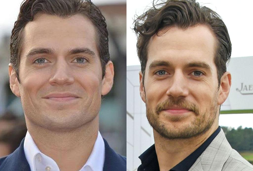 Cómo se ven mejor estos famosos... ¿con o sin barba? - famoso_barba_7