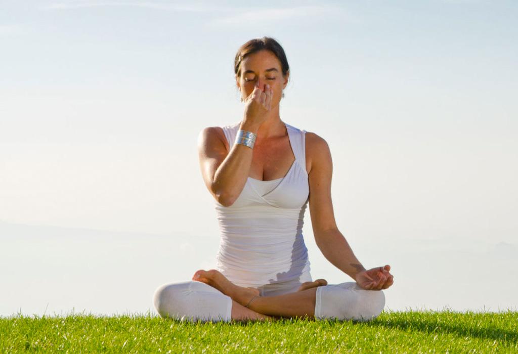¡Cuida tus hábitos! Te decimos cómo evitar sentir ansiedad y depresión - habitos4