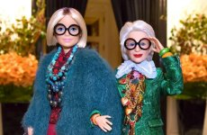 iris-apfel-barbie
