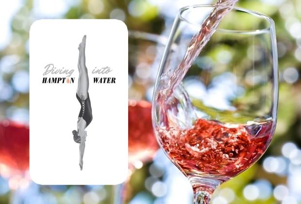 Jon Bon Jovi tiene su propio Rosé - jon-bon-jovi-diving-into-hampton-water-rose-vino-1-1024x694
