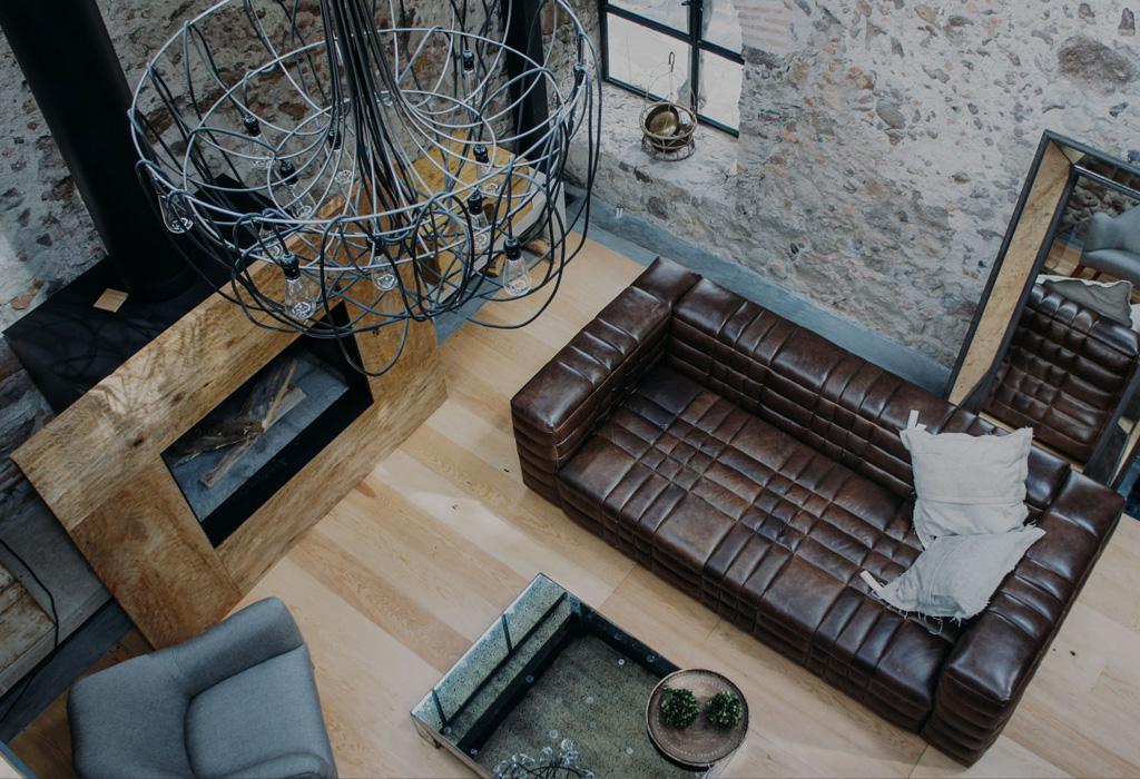 Si vas a San Miguel de Allende asegúrate de visitar estos spots de decoración - namuh