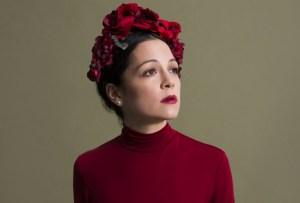 Biopics y series de músicos mexicanos que necesitamos