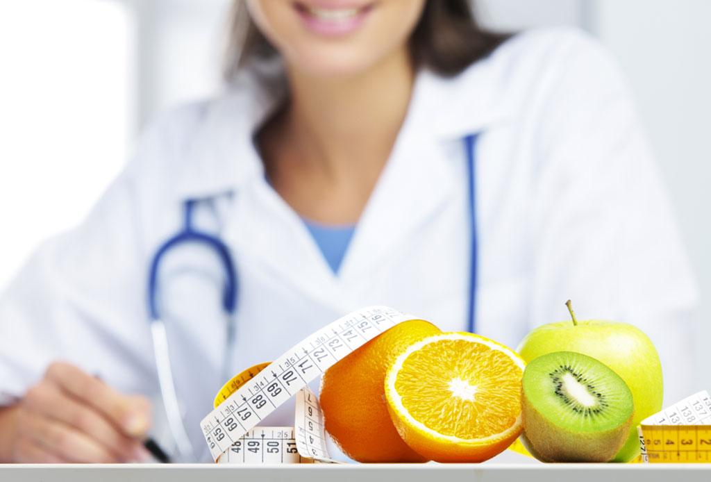 Nutrify: la app que será la aliada de los nutriólogos - nutrify-3