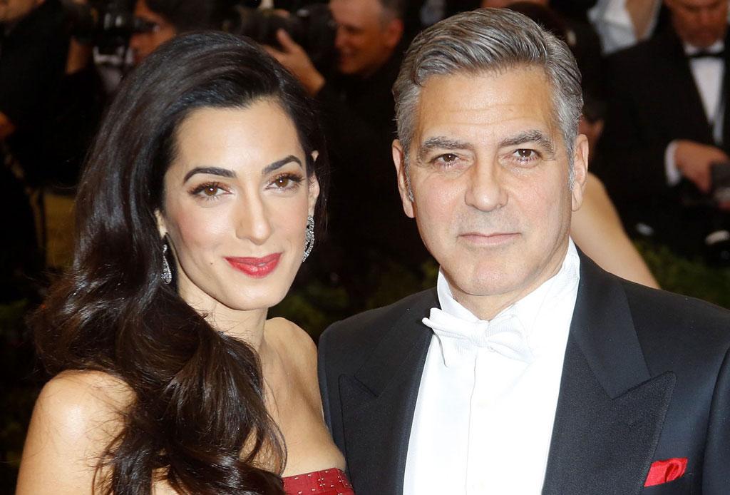 Las parejas de Hollywood que tienen una diferencia de edad enorme - parejas-hollywood-edad-mayores-10