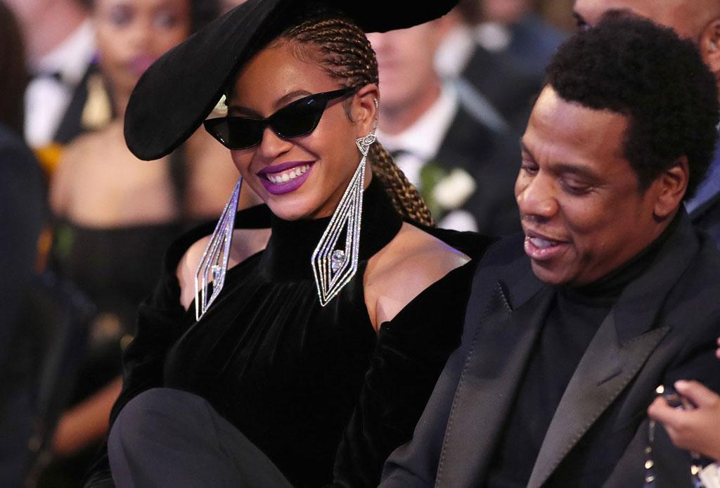 Las parejas de Hollywood que tienen una diferencia de edad enorme - parejas-hollywood-edad-mayores-7
