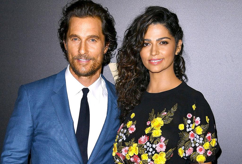 Las parejas de Hollywood que tienen una diferencia de edad enorme - parejas-hollywood-edad-mayores-8