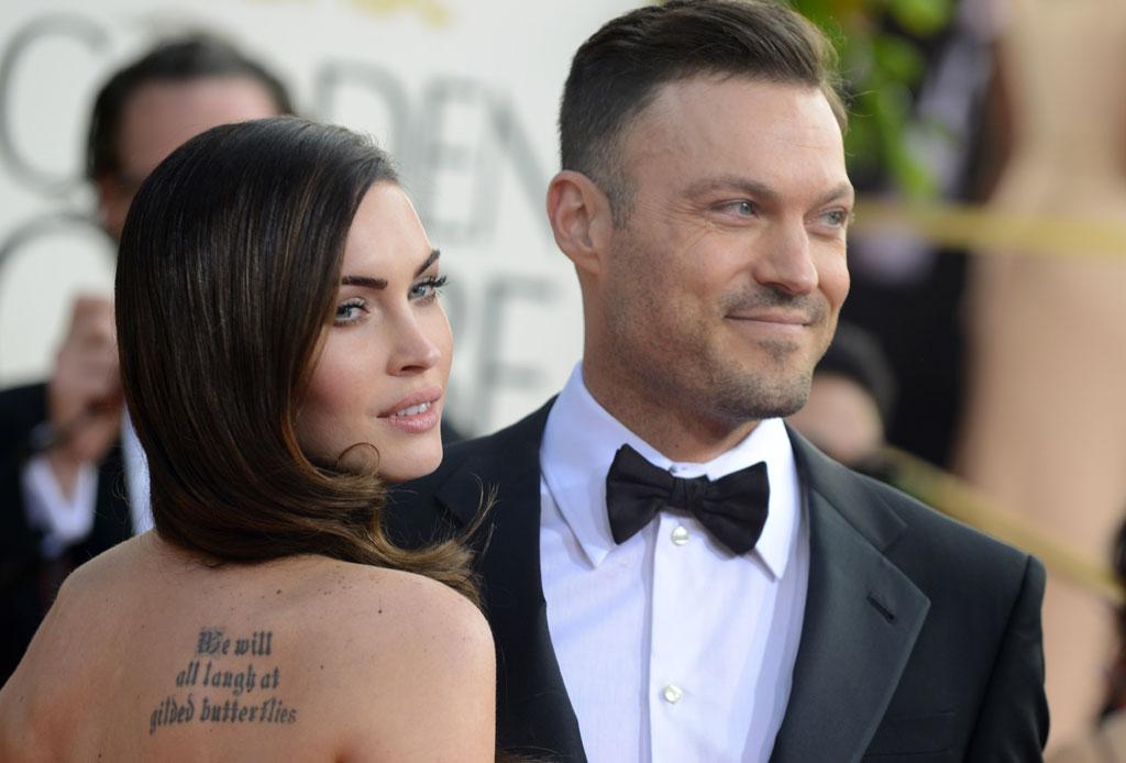 Las parejas de Hollywood que tienen una diferencia de edad enorme - parejas-hollywood-edad-mayores-9
