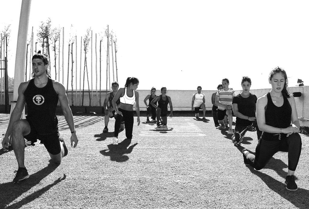 Prepárate para Semana Santa (DESDE YA) con estos programas de ejercicio - programas_fitness_1