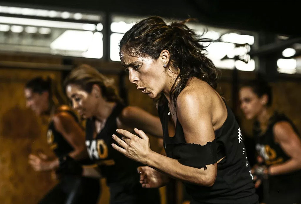 Prepárate para Semana Santa (DESDE YA) con estos programas de ejercicio - programas_fitness_4