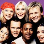 ¿Bebé en camino? Los nombres de estas celebridades de los 90's son la tendencia - sclub-7