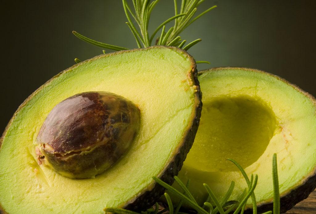 Alimentos que nutren directamente el pelo - tratamientos_pelo_3