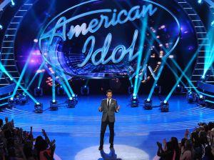 Los éxitos de los American Idols más famosos
