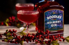 boodles_mulberry_gin