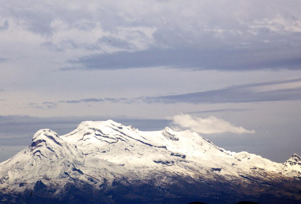 5 grandiosas montañas mexicanas para hacer hiking - hiking_montanas_mexico_3