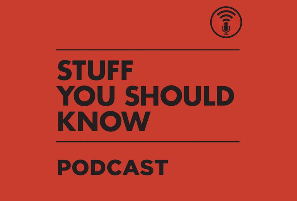 13 podcasts que puedes escuchar en la app homónima de iPhone - iphone-app-podcast