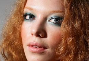 Mermaid eyes, ¿la tendencia del verano?