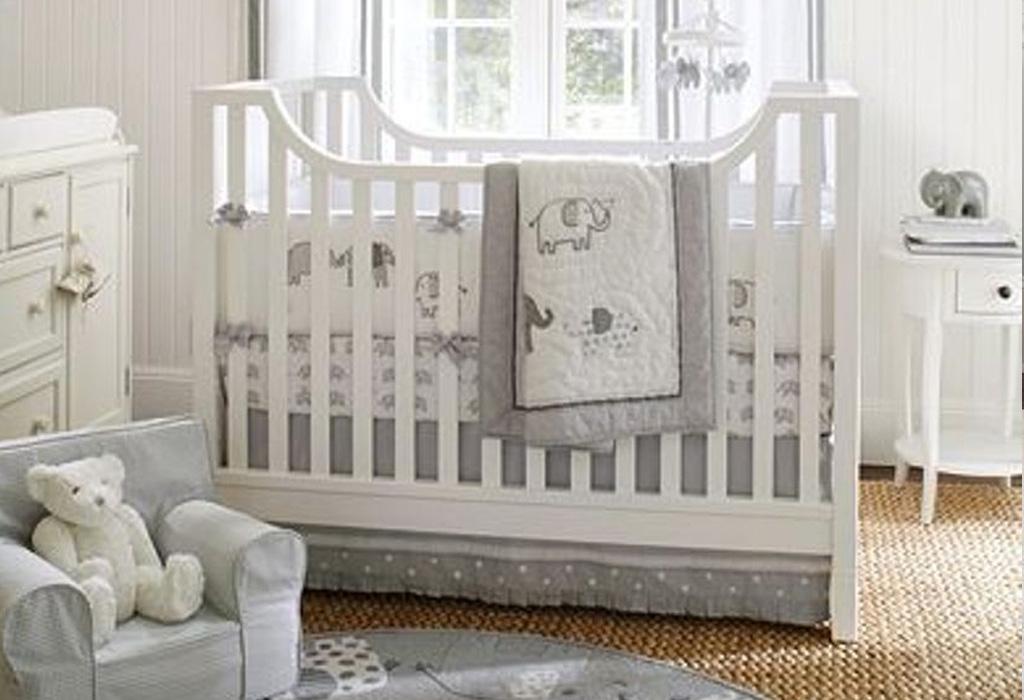 Consejos para decorar el cuarto de tu bebé - nur3-1