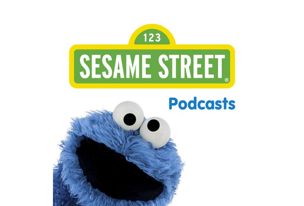 13 podcasts que puedes escuchar en la app homónima de iPhone - podcast-app-iphone-2