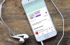 podcast-app-iphone