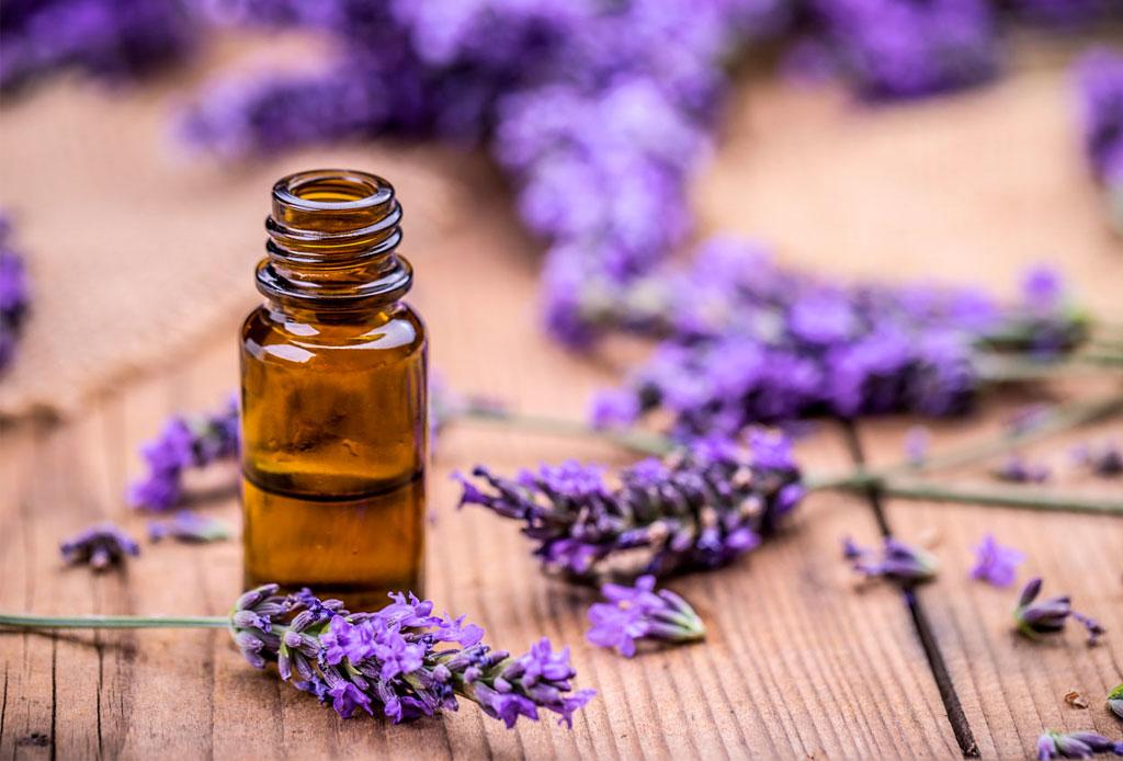 Deja las medicinas a un lado, estos remedios te ayudarán a eliminar los cólicos - remedios_caseros_colicos_3