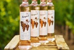 El nuevo vodka rosé se convertirá en tu drink favorito