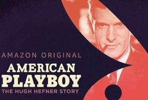 American Playboy: la serie de Hugh Hefner que tienes que ver