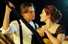 titanic-soundtrack-pelicula-2