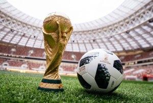 ¿Cuánto cuesta volar a la Copa Mundial de la FIFA 2018 en Rusia?