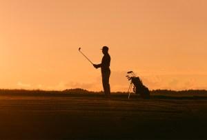 Destinos exclusivos en México para jugar golf en verano