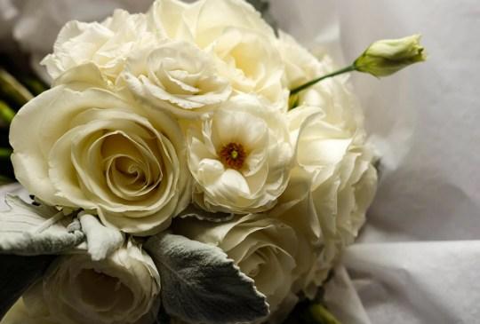 5 estudios florales muy originales que puedes encontrar en la CDMX - arreglofloral-300x203
