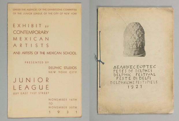 Las exposiciones imperdibles que debes visitar este mayo, mes de los museos - en-busca-de-un-muro-1024x694