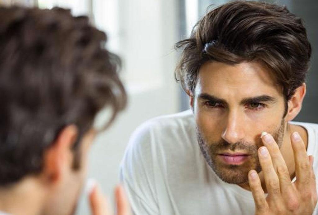 ¡Cuidado! El estrés podría arruinar tu piel y ni siquiera lo sabes - estres-piel-3