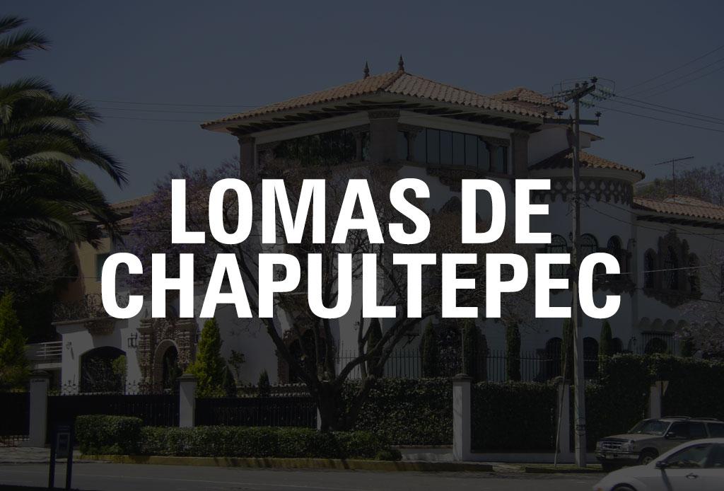 40 hot spots que YA deberías conocer en la primera mitad del año - lomas-de-chapultepec