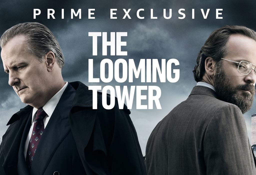 The Looming Tower: la serie que retrata la batalla que detonó el 9/11 - loomingtower