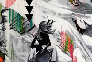 México: Pintura Reactiva - mexico-pintura-reactiva