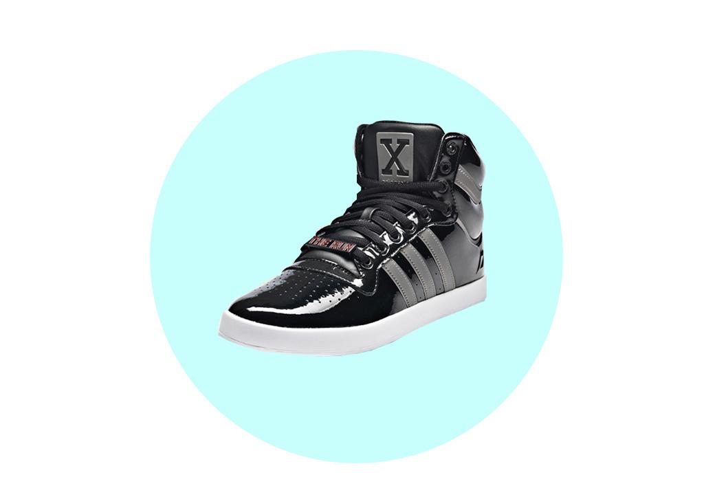 Videojuegos que inspiraron esta edición especial de sneakers - needforspeedsneakers
