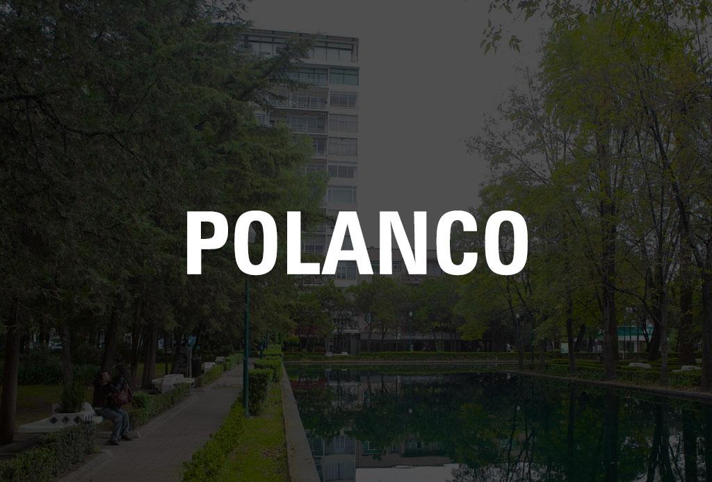 40 hot spots que YA deberías conocer en la primera mitad del año - polanco