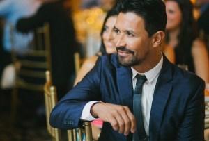 Un latinoamericano es el responsable de decorar cada año la gala del Met
