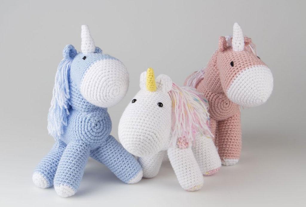 Encuentra encantadores regalos para bebés en estas tiendas en línea