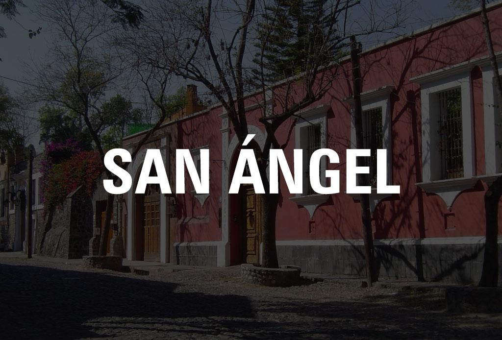 40 hot spots que YA deberías conocer en la primera mitad del año - san-angel