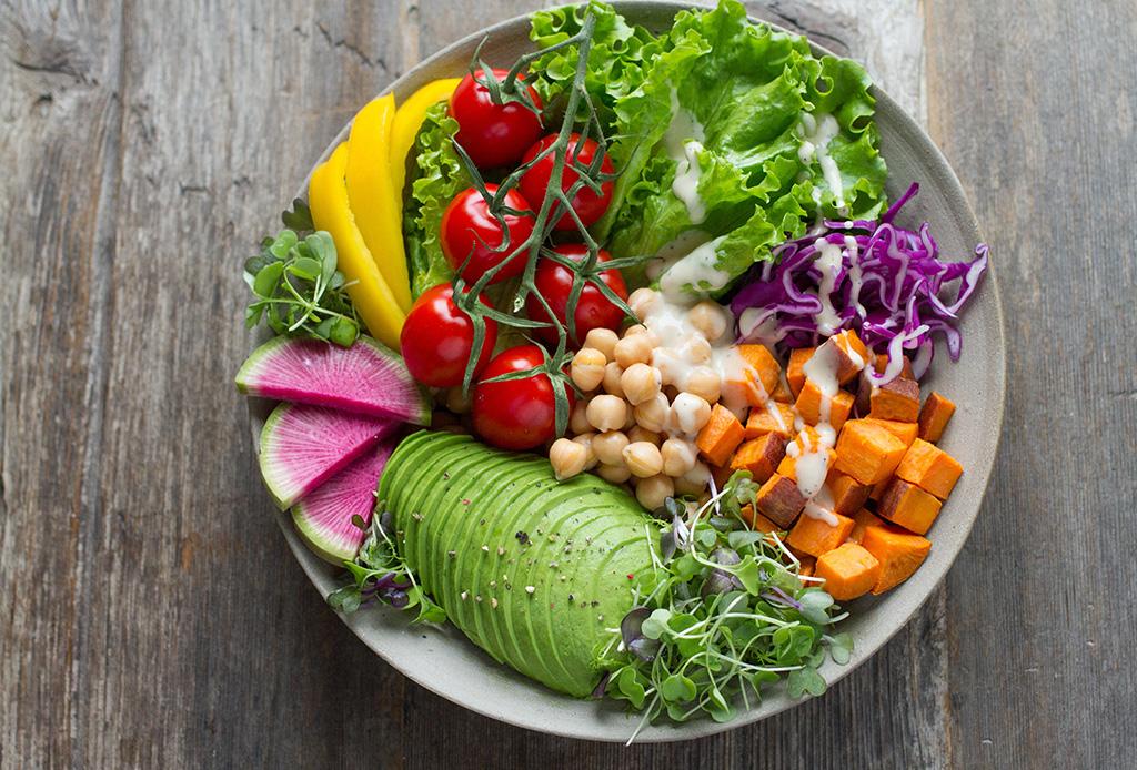 ¿Conoces la dieta ayurvédica? Esto es todo lo que debes saber - ayurdeva2