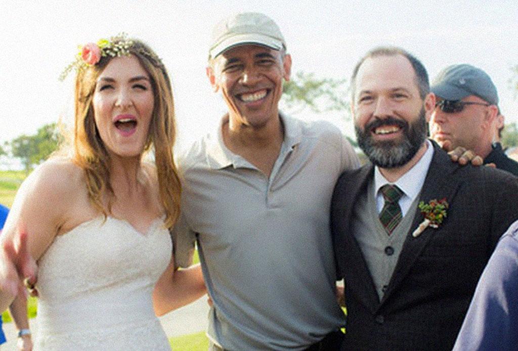 Estas celebridades llegaron por sorpresa a bodas de extraños - celebridades-sorpresa-boda-4