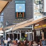 5 razones para que visites Düsseldorf, Alemania - dusseldorf-10-1