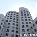 5 razones para que visites Düsseldorf, Alemania - dusseldorf-6-1
