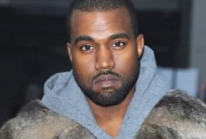¿Sabes que puedes hacer tu propia versión de la portada del nuevo disco de Kanye West?