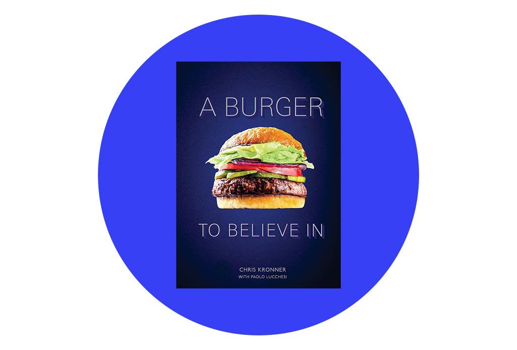 10 libros que debes tener en tu cocina para sentirte un chef experto - libroscocina1
