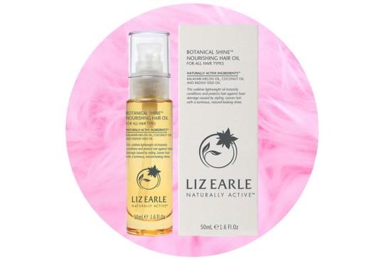 Elige el mejor aceite nutritivo de acuerdo a las necesidades de tu pelo - liz-earle-oil-300x203