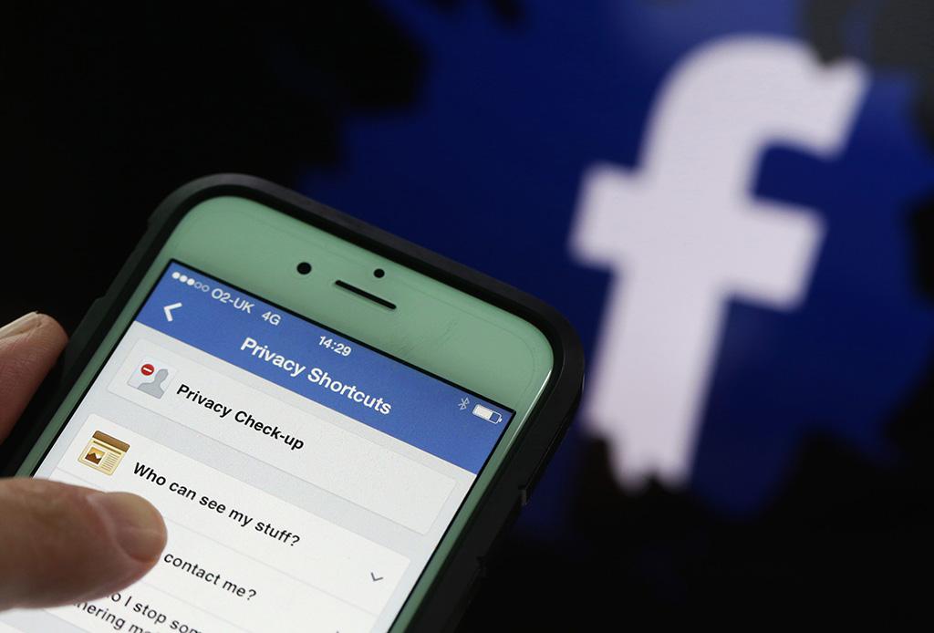 ¡Facebook ya no será tan estricto con los derechos de la música!