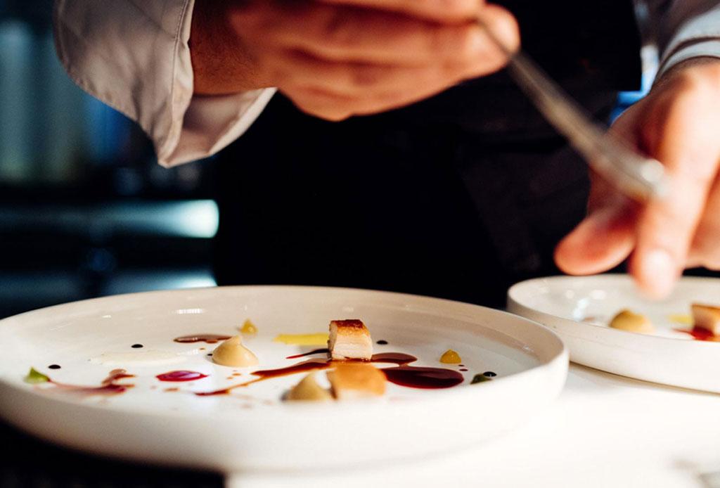 Quintonil supera a Pujol en el ranking de The World's 50 Best Restaurants - osteria-francescana-2
